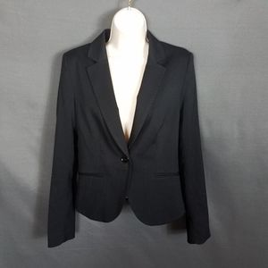4/10- H&M blazer size 12